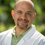 Photo of Scott Bartell, owner of 7 Stones Acupuncture and Wellness Center.